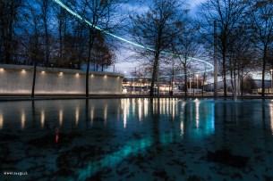 Leutschenpark