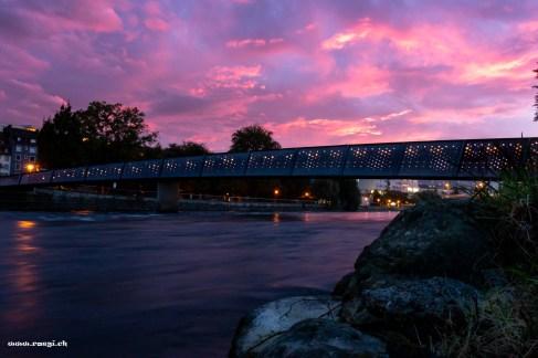 Limmatbrücke