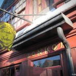 wizarding world of harry potter review and tips - rae gun ramblings