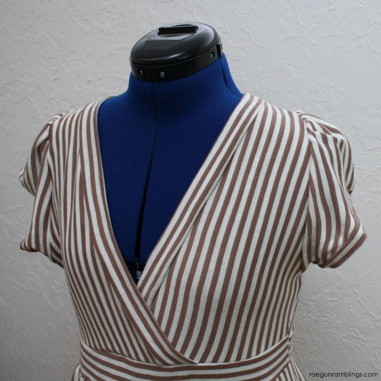copycat-dress-005s