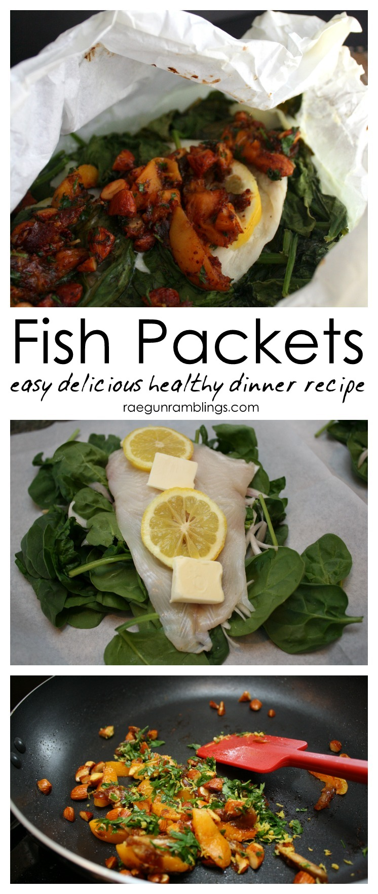 love this recipe. super healthy easy fish dinner recipe with easy clean up