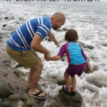 must remember these trips for the next family vacation. great ideas for traveling with kids