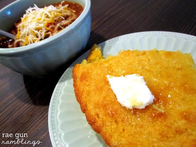 copycat z'tejas cornbread recipe tasts just like the restaurant bread