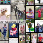 25-Costumes-to-DIY this halloween