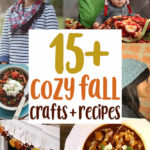 must make cozy-fall-crafts-and-recipes