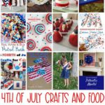 Awesome 4th-of-July-crafts-and-food ideas