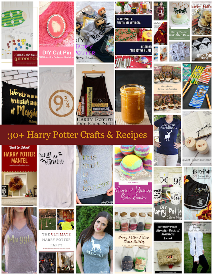 Harry-Potter-Ideas