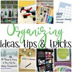 awesome organizing-ideas-tips-and-tricks-perfect