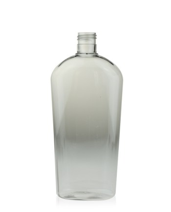 continental-pet-plastic-bottle