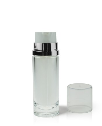 dual-acrylic-bottle-beauty-care