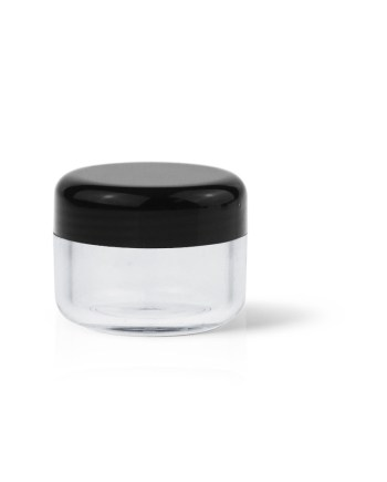 glass-effect-jar-with-cap