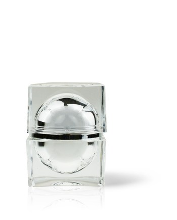 infinity-cream-jar-50ml