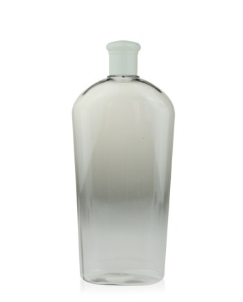 plastic-bottle-suppliers-continental