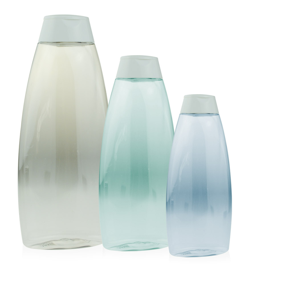 vogue-collection-pet-bottles