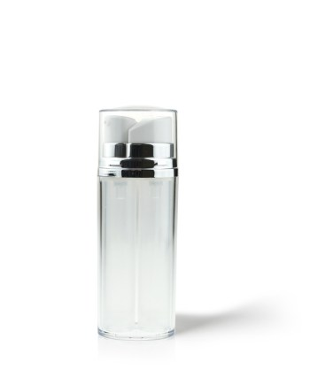 dual-pp-airless-containers