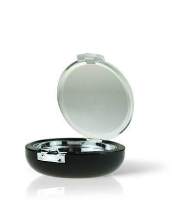 lasting-pan-compact-container