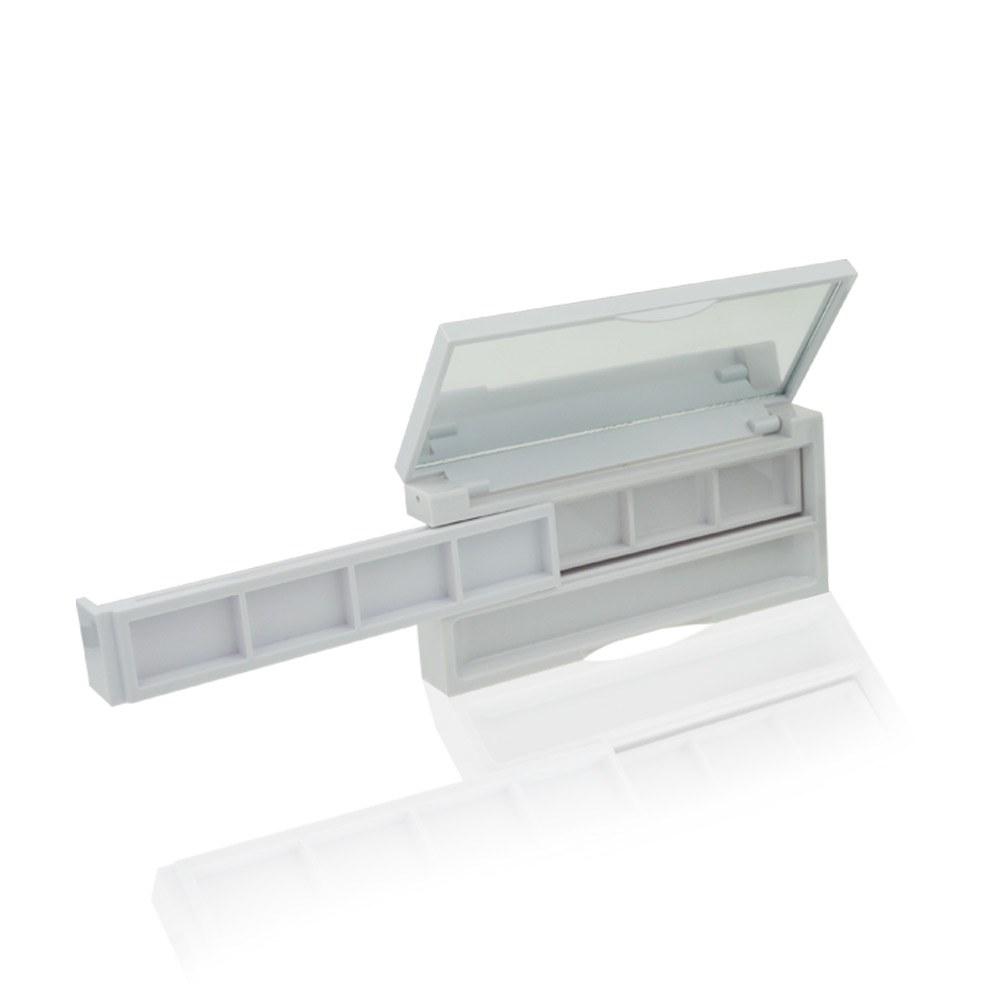 multi-pull-draw-compact-container