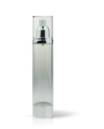 airless-bottle-pump-bottle-small