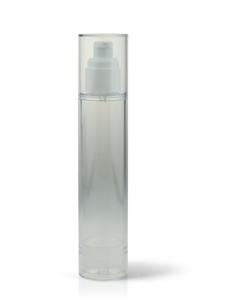 airless-bottles-cosmetic-solutions-for-liquid-contents