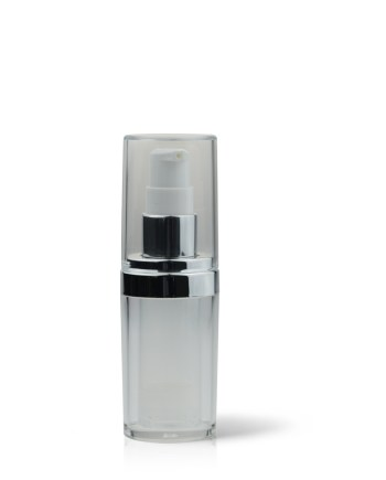 airless-lotion-cream-packaging-bottle