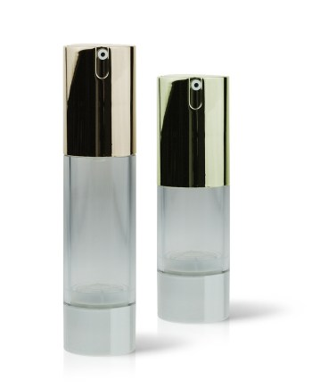 airless-packaging-container-tall-finish