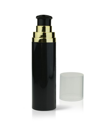 cosmetic-airless-lotion-bottle