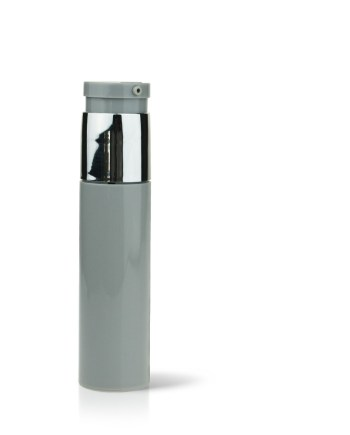 outlook-airless-bottle