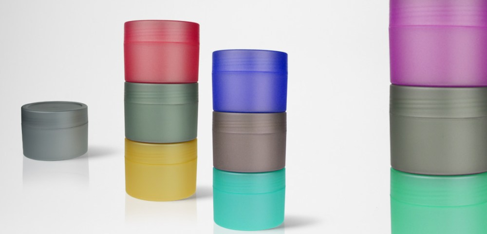 cosmetic-stacking-jars