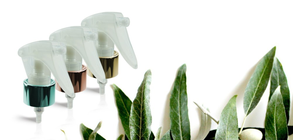 mini-trigger-pump-for-olive-oil