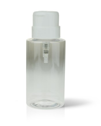 250ml-dispensing-bottle-pump