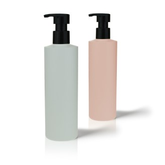 modern-lotion-bottle-with-pump