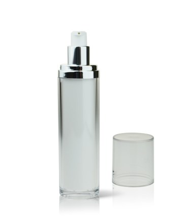 cosmetic-acrylic-bottle
