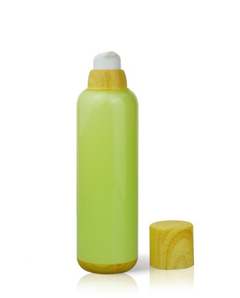 natural-cosmetic-bottle