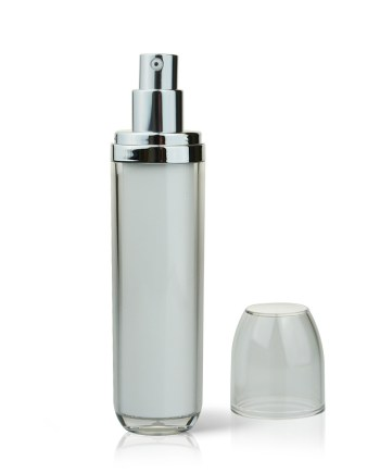 smart-airless-cosmetic-packaging