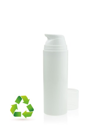 recyclable-airless-container-solutions