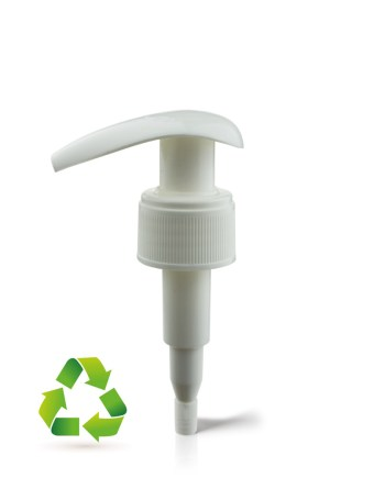 recyclable-lotion-pump