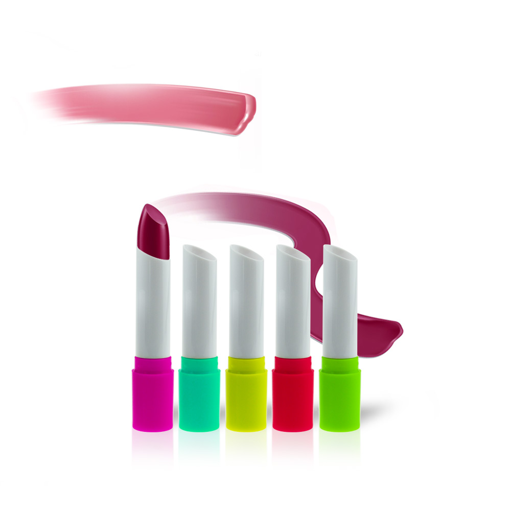 kids-lipstick-packaging