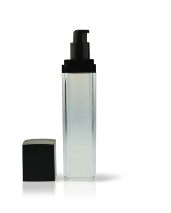 lotion-bottle-black-design