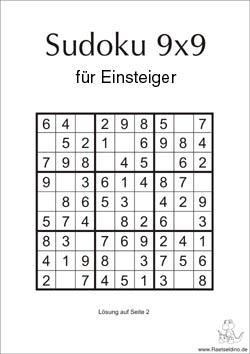 3x3 Matrix