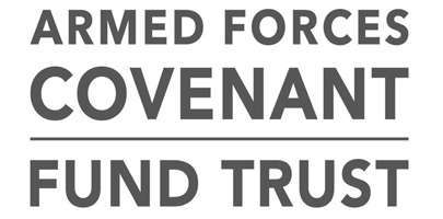 Latest awards made from Armed Forces Covenant Local Grants
