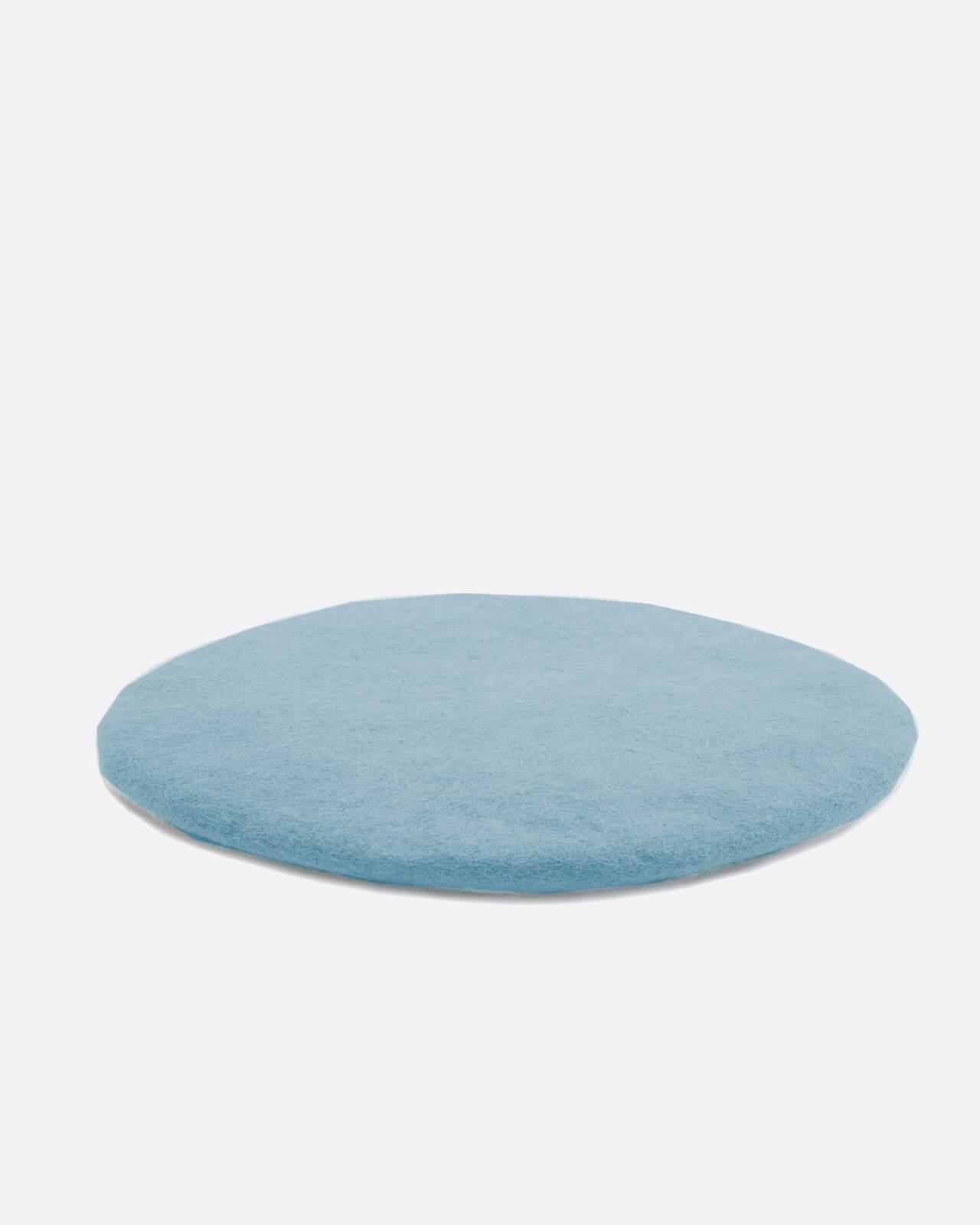 felt floor cushions