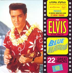 """Mego 2019 Elvis Presley Legends 8/"""" Action Figure Nombre aléatoire"""