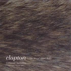 2004 Royal Albert Hall – Romantic Isolation