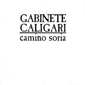 1987 Camino Soria