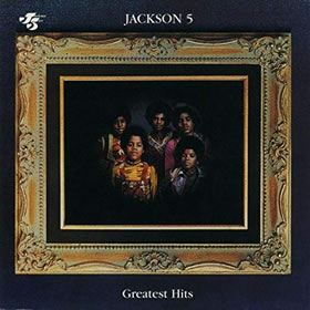 1971 Greatest Hits