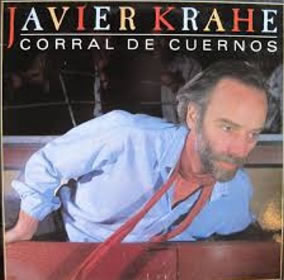 1985 Corral de Cuernos