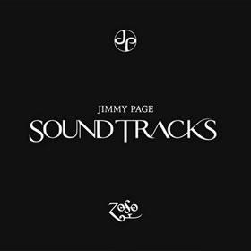 2015 Sound Tracks
