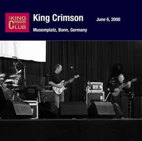 2005 Museumsplatz Bonn Germany – June 06 2000