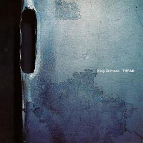 1995 THRAK – Limited Box Set