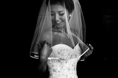 dubai-wedding_burj-al-arab_rafa-cucharero01